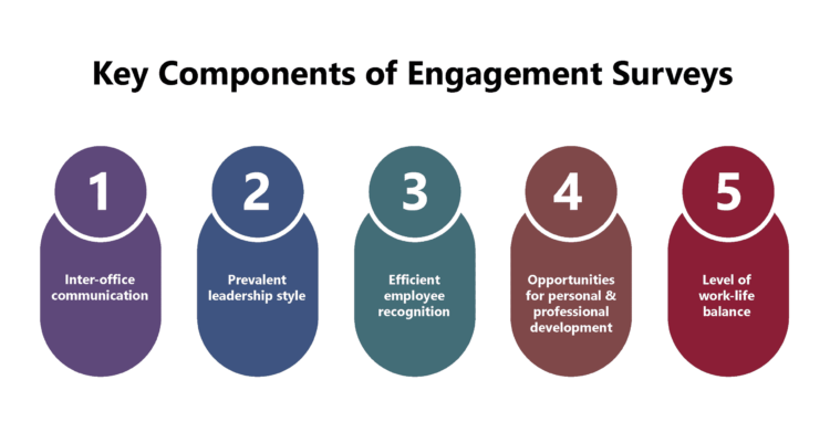 Comprehensive Guide to Employee Engagement Surveys
