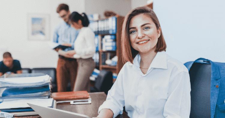 Effective ways to re-engage disengaged employees