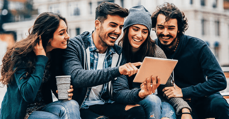 Tips for effectively managing millennials at the workplace