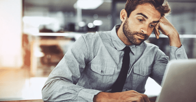 5 Signs of Disengaged Employees that organization must stay alert to