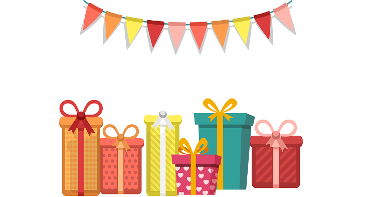A Guide to Festival Gifting for Employees