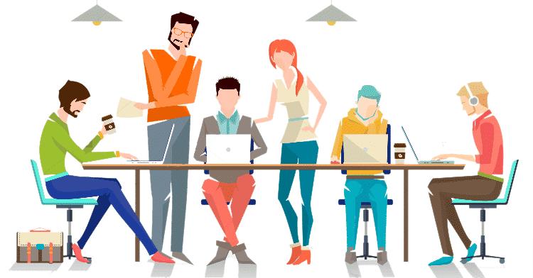 Should Organizations Reward Employee Performance or Behavior?