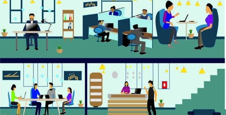 Employee Rewards and Recognition Updates