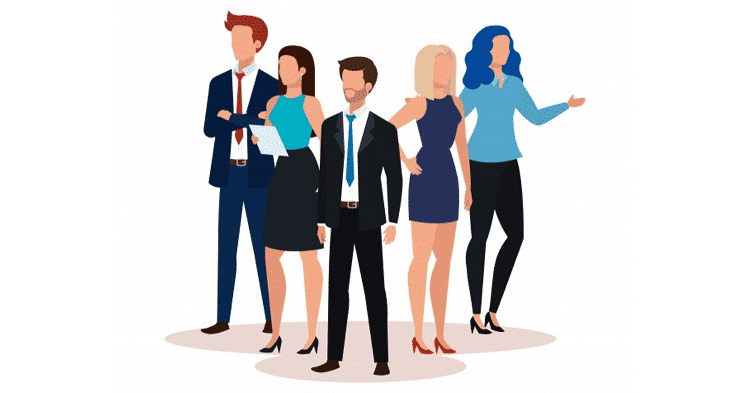 Back to the Basics: How Recognition Motivates Employees?
