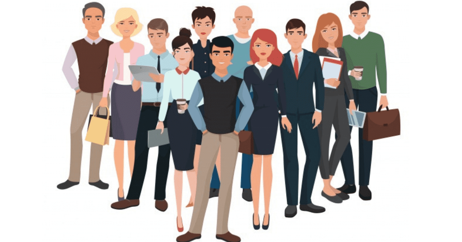 Top 10 Reasons for Customizing an Employee Recognition Program