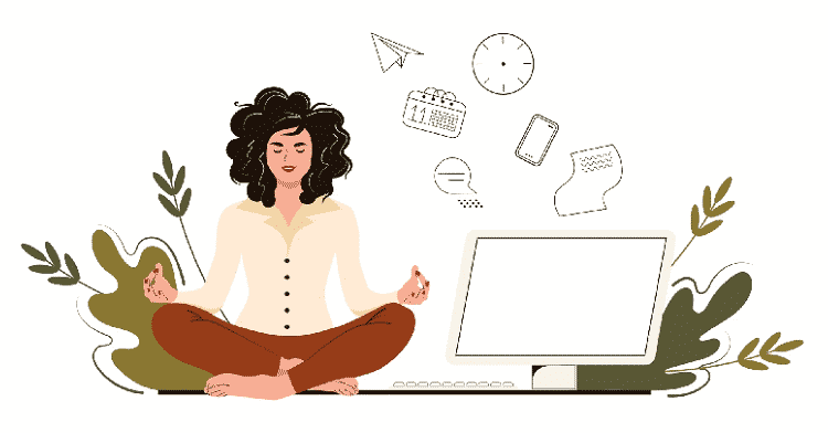 An HR Guide to Mindfulness at work